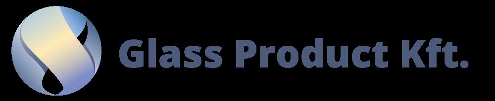 Glass Product üveg kereskedelem